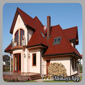 Roof Design Home