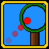 JumpInside 0.1.14