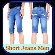 com.Rp.ShortJeansMen 1.0