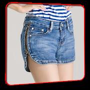 com.Rp.ShortJeansWomen 1.0