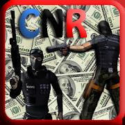 Justice Rivals 1 1.1.2