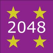 2048 Stars 1.0.5