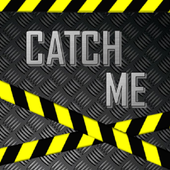 CatchMe 1.1
