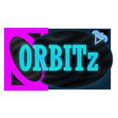 ORBITz 1.4