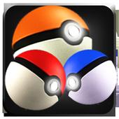 Rolling Balls: Speed GO! 1