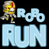 RoboRun 1.2