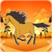 Wild Soul Of Stallion Horse 2.4.9