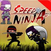 Running Ninja Z 1.0