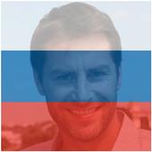 Русский флаг Профиль Фото 6.4.2