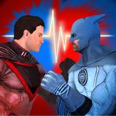 Russian Superhero Battle 3D 1.0