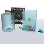 3D Blocks 1.03