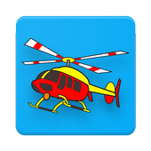 Outback Rescue 1.2