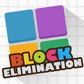 Block Elimination 1.0