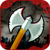 Gangster Fights Zombies 1.0.2
