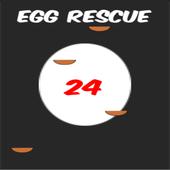 Egg Rescue 1.0