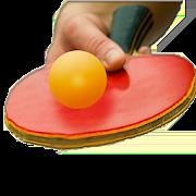 BALL Bounce Challenge 1.4