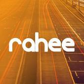 Rahee 1.1