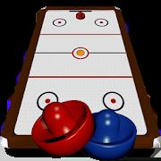 Air Hockey 3D Real 1.8.0