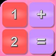 Cute calculator 3.9