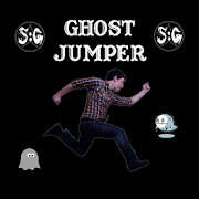 Michael Magee - Ghost Jumper 1.0