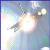 Survival Air 1.1