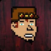 Goatbeard's Endless Runner 1.01