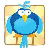 Farty Birds 1.4