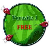 Parasite1 3