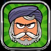 Angry Thugs: Thugs of Hindosthan 1.2
