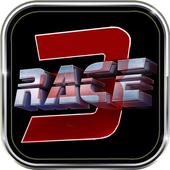 Race: 3 The Game 1.0