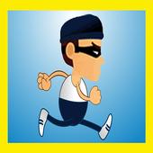 Running Man 1.0
