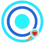Chat SKOUT Meet people Guide 2.0