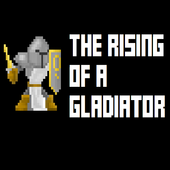 The Rising Of A Gladiator 1.1