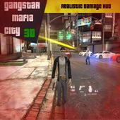 Gangstar Mafia City 3D Sandbox