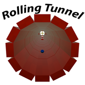 Rolling Tunnel 1.1
