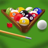 Snooker pro 2015 1.01