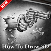 Art Model - 3D Pose tool and morphing tool 1 3 APK Download
