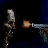The Dead Nightmare 2.1