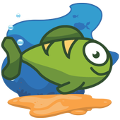 Tappy Tap Fish 1.0