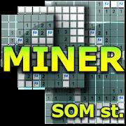 Miner 1.9