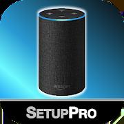 Setup Pro for Echo 2 1.0
