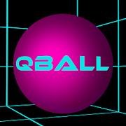 QBALL 1.2.0