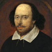 William Shakespeare Quotes 1.0.2