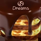 Chocolate Wallpaper 1.1