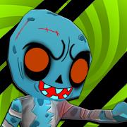 Zombie Strike Pang 0.1.01