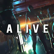 Alive : Zombie Survival Shooting 1.0.7