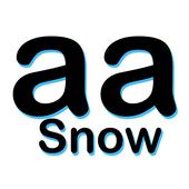 AA 2 Snow 1.0