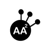 AA World Wheel 1.3