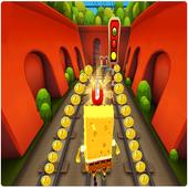 Spongbob  Castle Run 4.1.3