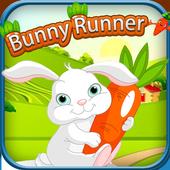 Bunny Runner 1.1